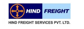 Hind Freight Services Pvt Ltd